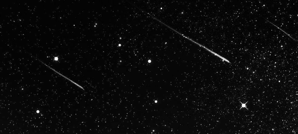 shooting-stars-1
